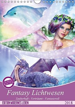 Cover: https://exlibris.azureedge.net/covers/9783/6692/7912/3/9783669279123xl.jpg