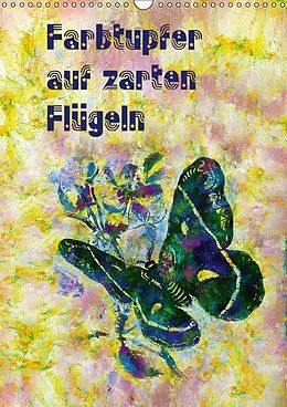 Cover: https://exlibris.azureedge.net/covers/9783/6692/7986/4/9783669279864xl.jpg