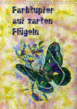 Cover: https://exlibris.azureedge.net/covers/9783/6692/7988/8/9783669279888xl.jpg