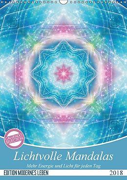 Cover: https://exlibris.azureedge.net/covers/9783/6692/8095/2/9783669280952xl.jpg