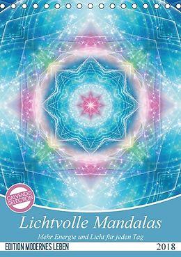 Cover: https://exlibris.azureedge.net/covers/9783/6692/8097/6/9783669280976xl.jpg