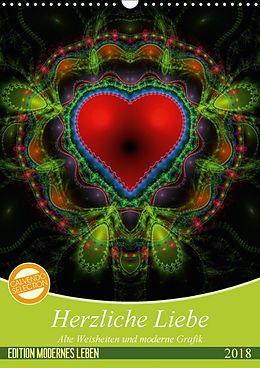 Cover: https://exlibris.azureedge.net/covers/9783/6692/8150/8/9783669281508xl.jpg