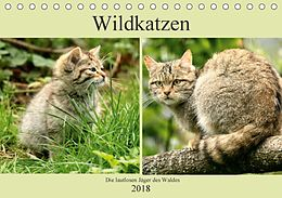 Cover: https://exlibris.azureedge.net/covers/9783/6692/8628/2/9783669286282xl.jpg