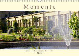 Cover: https://exlibris.azureedge.net/covers/9783/6692/8803/3/9783669288033xl.jpg