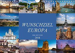 Cover: https://exlibris.azureedge.net/covers/9783/6692/8924/5/9783669289245xl.jpg