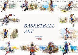 Cover: https://exlibris.azureedge.net/covers/9783/6692/8957/3/9783669289573xl.jpg