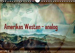 Cover: https://exlibris.azureedge.net/covers/9783/6692/9374/7/9783669293747xl.jpg
