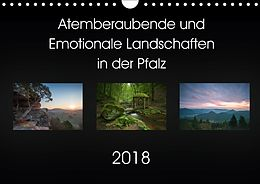 Cover: https://exlibris.azureedge.net/covers/9783/6692/9820/9/9783669298209xl.jpg