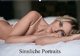 Cover: https://exlibris.azureedge.net/covers/9783/6693/0615/7/9783669306157xl.jpg