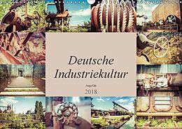 Cover: https://exlibris.azureedge.net/covers/9783/6693/0622/5/9783669306225xl.jpg