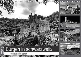 Cover: https://exlibris.azureedge.net/covers/9783/6693/2207/2/9783669322072xl.jpg
