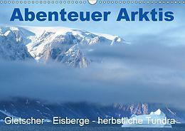 Cover: https://exlibris.azureedge.net/covers/9783/6693/2630/8/9783669326308xl.jpg