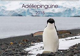 Cover: https://exlibris.azureedge.net/covers/9783/6693/2904/0/9783669329040xl.jpg