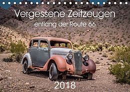 Cover: https://exlibris.azureedge.net/covers/9783/6693/2951/4/9783669329514xl.jpg