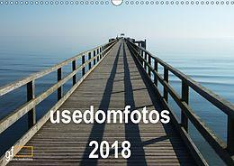 Cover: https://exlibris.azureedge.net/covers/9783/6693/3407/5/9783669334075xl.jpg