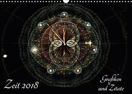 Cover: https://exlibris.azureedge.net/covers/9783/6693/3516/4/9783669335164xl.jpg
