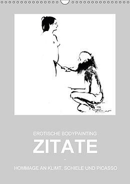 Cover: https://exlibris.azureedge.net/covers/9783/6693/3754/0/9783669337540xl.jpg