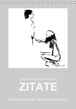 Cover: https://exlibris.azureedge.net/covers/9783/6693/3756/4/9783669337564xl.jpg