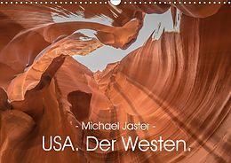 Cover: https://exlibris.azureedge.net/covers/9783/6693/3760/1/9783669337601xl.jpg
