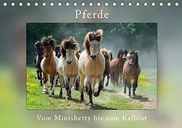 Cover: https://exlibris.azureedge.net/covers/9783/6693/3859/2/9783669338592xl.jpg