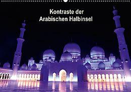 Cover: https://exlibris.azureedge.net/covers/9783/6693/4425/8/9783669344258xl.jpg