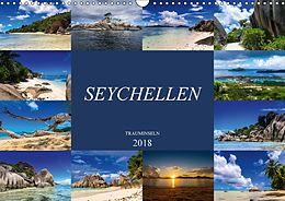 Cover: https://exlibris.azureedge.net/covers/9783/6693/4706/8/9783669347068xl.jpg