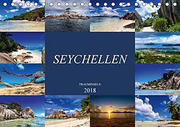 Cover: https://exlibris.azureedge.net/covers/9783/6693/4708/2/9783669347082xl.jpg