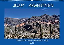 Cover: https://exlibris.azureedge.net/covers/9783/6693/5453/0/9783669354530xl.jpg