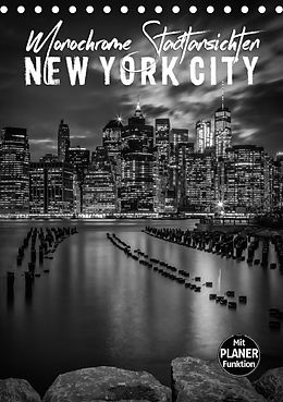 Cover: https://exlibris.azureedge.net/covers/9783/6693/5501/8/9783669355018xl.jpg