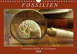 Cover: https://exlibris.azureedge.net/covers/9783/6693/6110/1/9783669361101xl.jpg