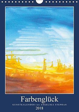 Cover: https://exlibris.azureedge.net/covers/9783/6693/6475/1/9783669364751xl.jpg