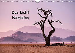 Cover: https://exlibris.azureedge.net/covers/9783/6693/6713/4/9783669367134xl.jpg