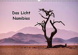 Cover: https://exlibris.azureedge.net/covers/9783/6693/6714/1/9783669367141xl.jpg