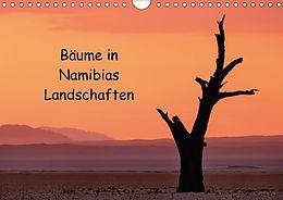 Cover: https://exlibris.azureedge.net/covers/9783/6693/6748/6/9783669367486xl.jpg