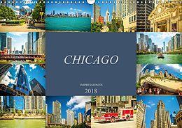 Cover: https://exlibris.azureedge.net/covers/9783/6693/6896/4/9783669368964xl.jpg