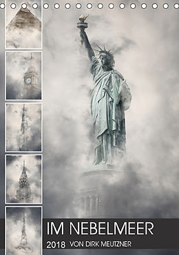 Cover: https://exlibris.azureedge.net/covers/9783/6693/6926/8/9783669369268xl.jpg