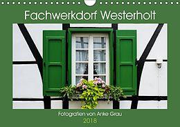 Cover: https://exlibris.azureedge.net/covers/9783/6693/6988/6/9783669369886xl.jpg