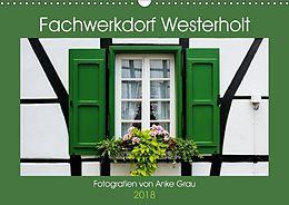 Cover: https://exlibris.azureedge.net/covers/9783/6693/6989/3/9783669369893xl.jpg