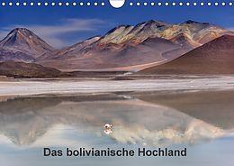 Cover: https://exlibris.azureedge.net/covers/9783/6693/7084/4/9783669370844xl.jpg
