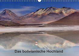 Cover: https://exlibris.azureedge.net/covers/9783/6693/7085/1/9783669370851xl.jpg