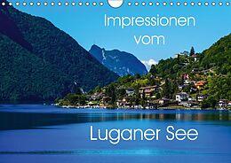Cover: https://exlibris.azureedge.net/covers/9783/6693/7200/8/9783669372008xl.jpg