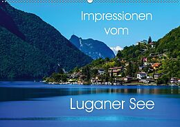 Cover: https://exlibris.azureedge.net/covers/9783/6693/7202/2/9783669372022xl.jpg