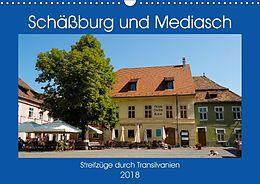 Cover: https://exlibris.azureedge.net/covers/9783/6693/7273/2/9783669372732xl.jpg