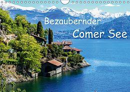Cover: https://exlibris.azureedge.net/covers/9783/6693/7324/1/9783669373241xl.jpg
