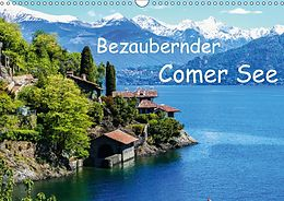 Cover: https://exlibris.azureedge.net/covers/9783/6693/7325/8/9783669373258xl.jpg