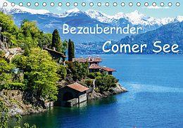 Cover: https://exlibris.azureedge.net/covers/9783/6693/7327/2/9783669373272xl.jpg
