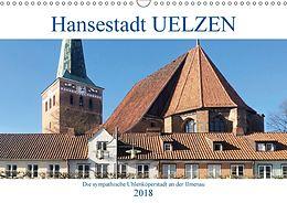Cover: https://exlibris.azureedge.net/covers/9783/6693/8589/3/9783669385893xl.jpg