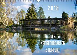 Cover: https://exlibris.azureedge.net/covers/9783/6693/9383/6/9783669393836xl.jpg