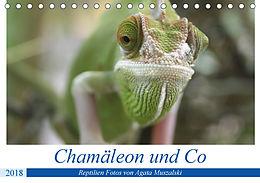 Cover: https://exlibris.azureedge.net/covers/9783/6694/0151/7/9783669401517xl.jpg