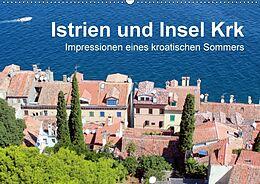 Cover: https://exlibris.azureedge.net/covers/9783/6694/0202/6/9783669402026xl.jpg